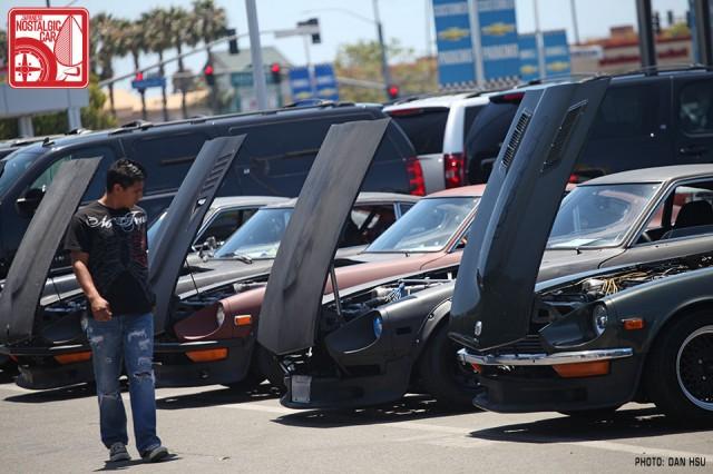 128-6709_Nissan 240Z