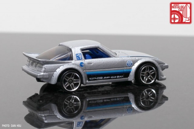 12hot_wheels_rx7_treasure_hunt