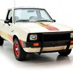 1980 Mitsubishi Plymouth Arrow Truck 04