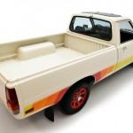 1980 Mitsubishi Plymouth Arrow Truck 06