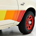 1980 Mitsubishi Plymouth Arrow Truck 12