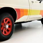 1980 Mitsubishi Plymouth Arrow Truck 14