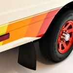 1980 Mitsubishi Plymouth Arrow Truck 15