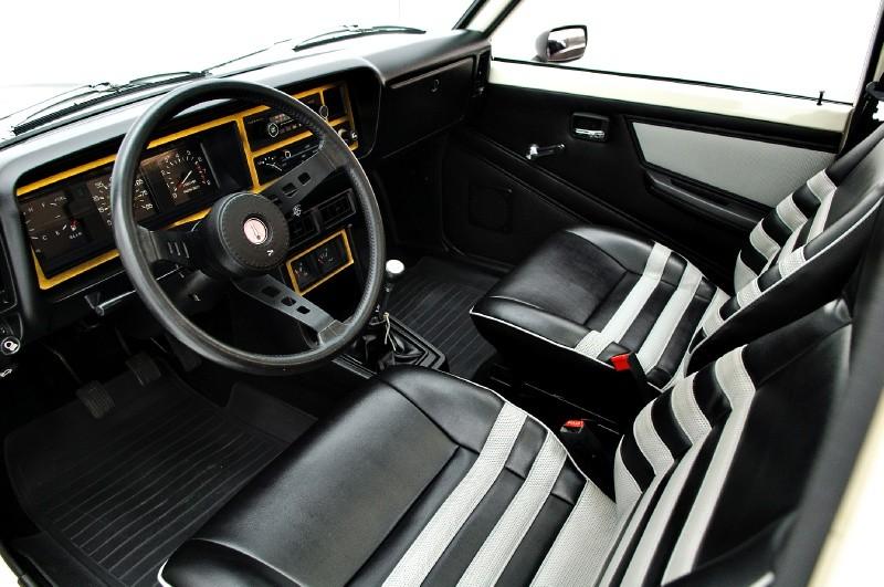 1980 Mitsubishi Plymouth Arrow Truck 18