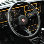 1980 Mitsubishi Plymouth Arrow Truck 20