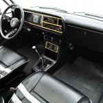 1980 Mitsubishi Plymouth Arrow Truck 21