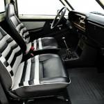 1980 Mitsubishi Plymouth Arrow Truck 22
