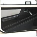 1980 Mitsubishi Plymouth Arrow Truck 25