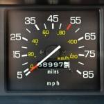 1980 Mitsubishi Plymouth Arrow Truck 29