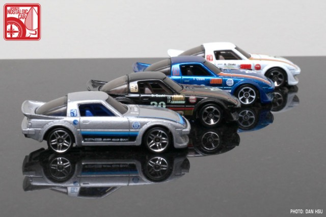 19hot_wheels_rx7_treasure_hunt