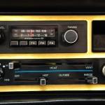 32_1980 Mitsubishi Plymouth Arrow Truck