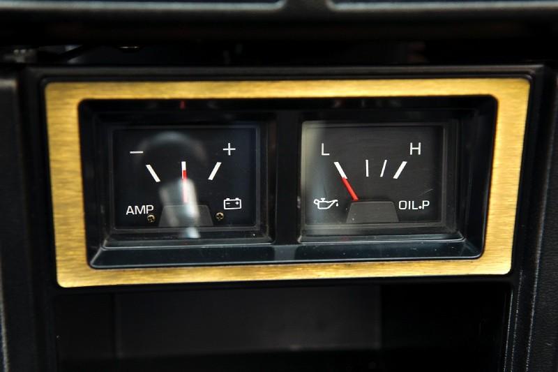 33_1980 Mitsubishi Plymouth Arrow Truck