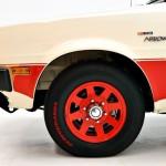 42_1980 Mitsubishi Plymouth Arrow Truck
