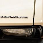 45_1980 Mitsubishi Plymouth Arrow Truck