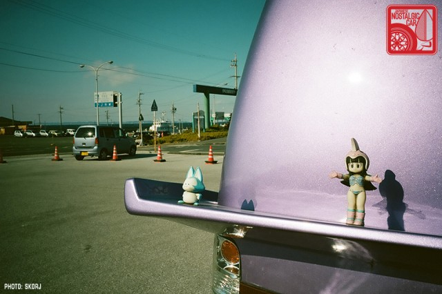 R3a-811a_Ise Peninsula_Toyota HiAce Vanning