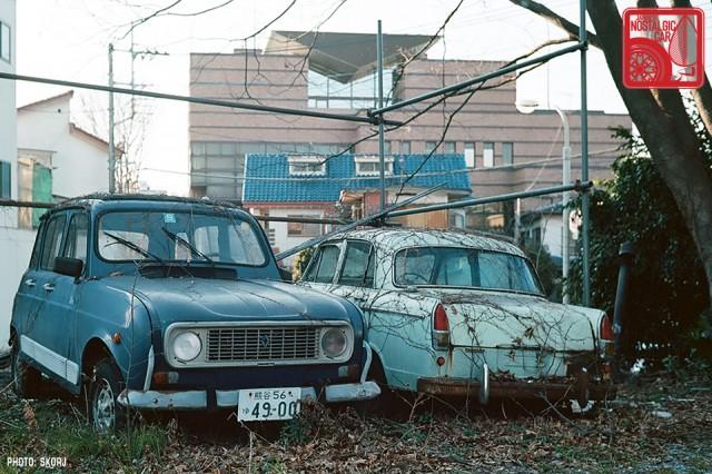 R3a-861a_Ise Peninsula_Datsun 312