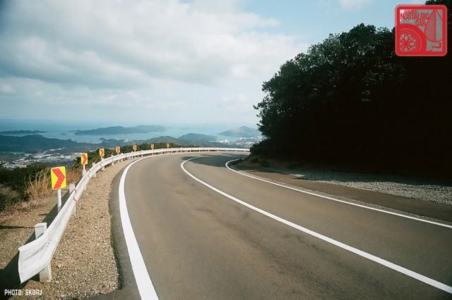 R3a-880a_Ise Peninsula_Ise-Shima Sky Line