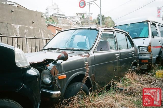 R3a-892a_Ise Peninsula_Honda Life