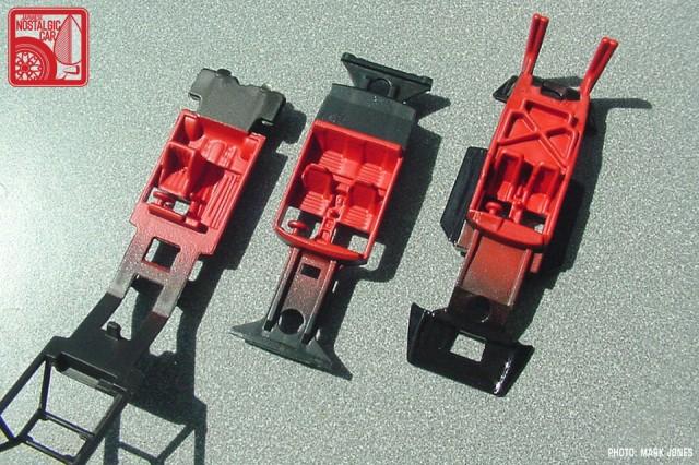 ScaleMaster Custom Hot Wheels Nissan Skyline 114