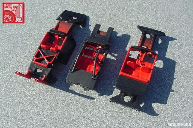 ScaleMaster Custom Hot Wheels Nissan Skyline 115
