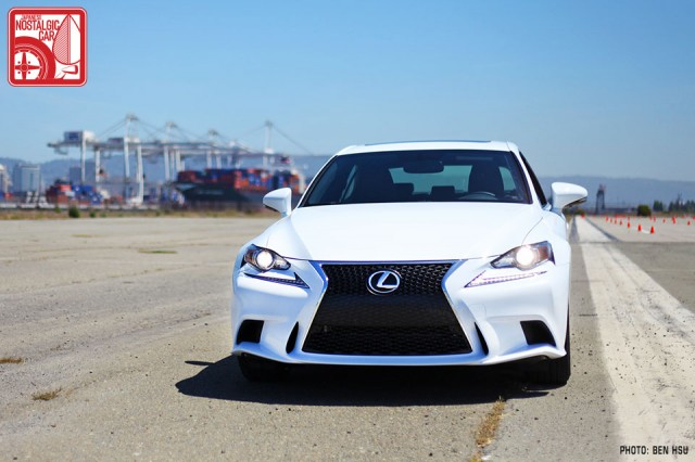 027_Lexus_IS