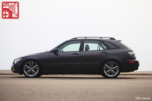 067_Lexus_IS