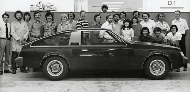 1978 Celica CALTY