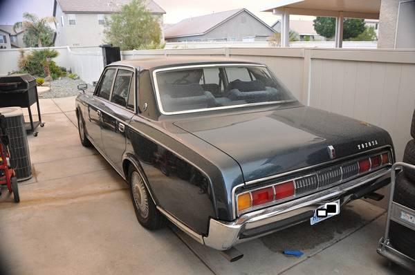 1981 Toyota Century 02