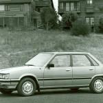 1983_Camry