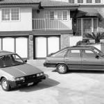 1984_Camry_sedan_and_liftback