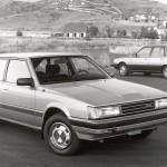 1985_Camry_liftback_and_sedan
