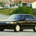 1987_Camry_sedan_color-2