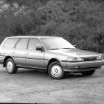 1987_Camry_wagon