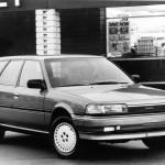 1989_Camry2_Wagon