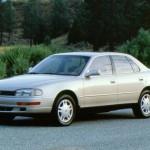 1994_Camry_LE_V6_Sedan_color-1
