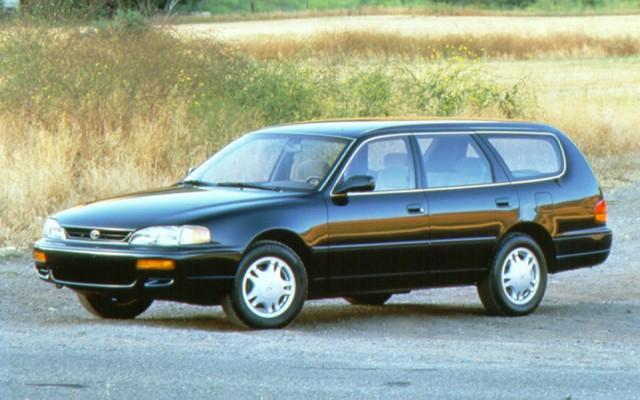1995_Camry_Wagon_LE_color