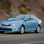 2012_Toyota_Camry_Hybrid_11