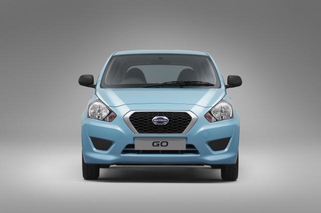 2014 Datsun Go 05