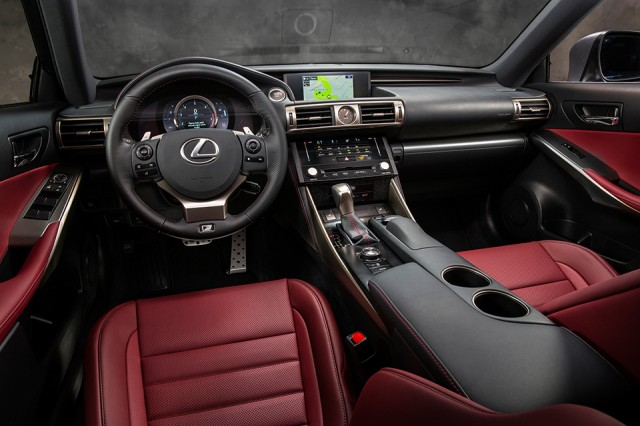 2014_Lexus_IS_350_F_SPORT_001