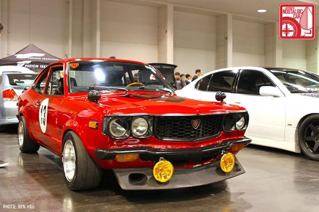 9618_Mazda-RX3