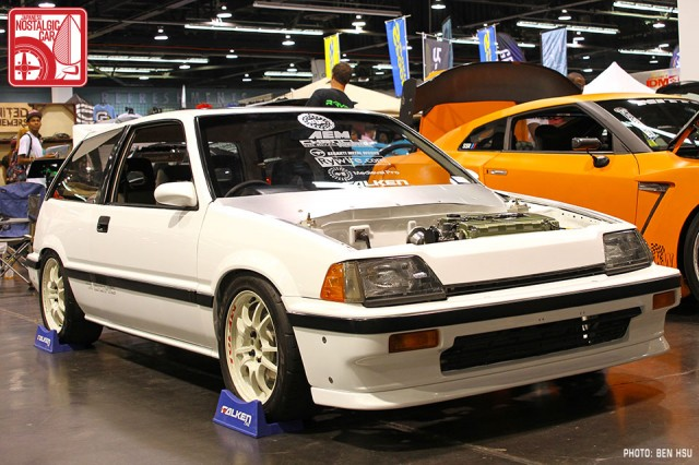 9629_Honda-Civic EF
