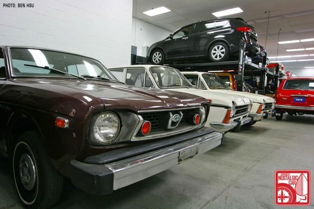 005_Subaru-of-America-HQ_Subaru-BRAT-640