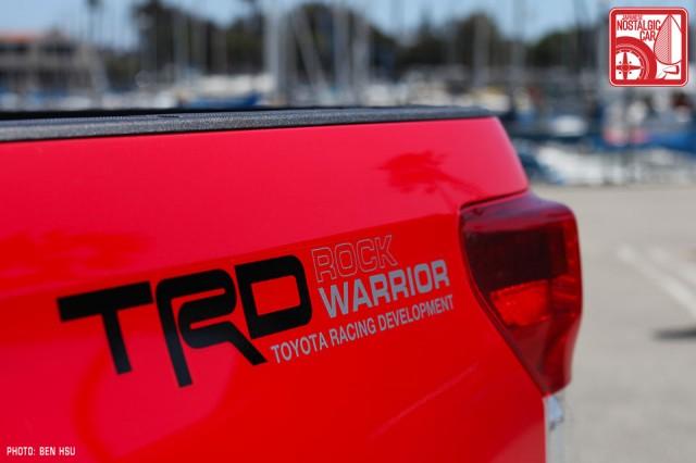 005_Toyota_Tundra