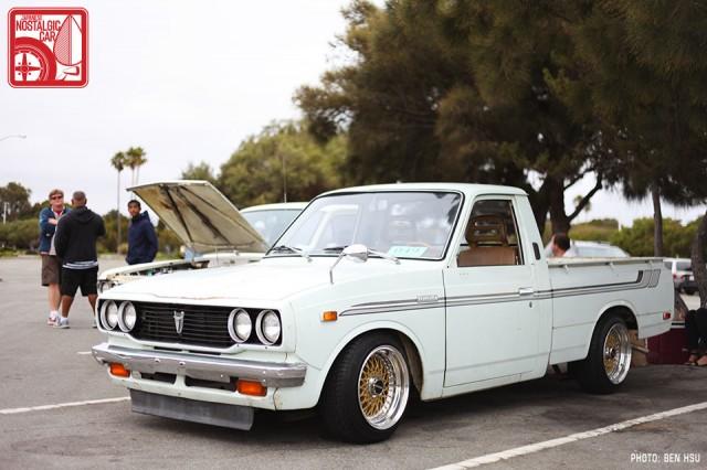 017-BH7292_Toyota Hilux