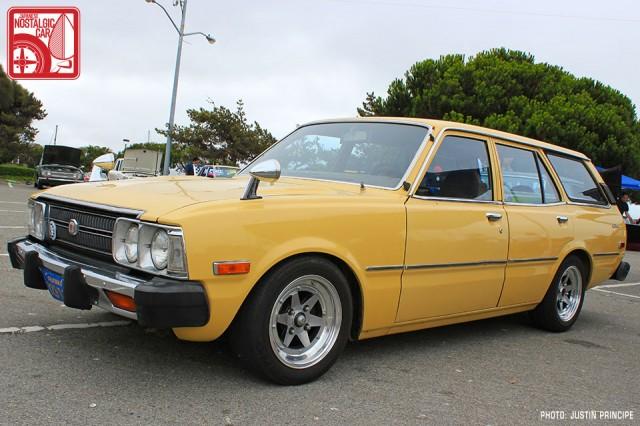 032-JP0189_Toyota Corona RT119 Wagon