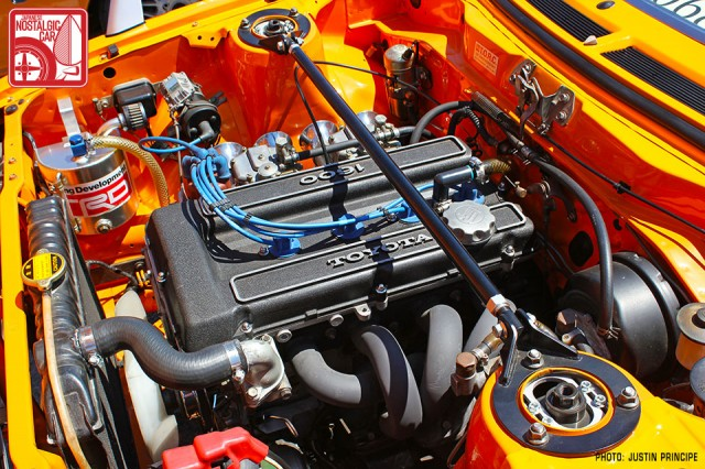 039-JP0616_Toyota-Celica A20 2TG