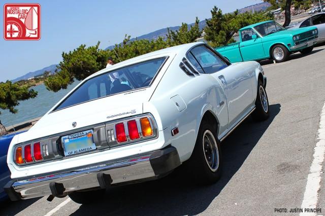 046-JP0619_Toyota-Celica Liftback RA29