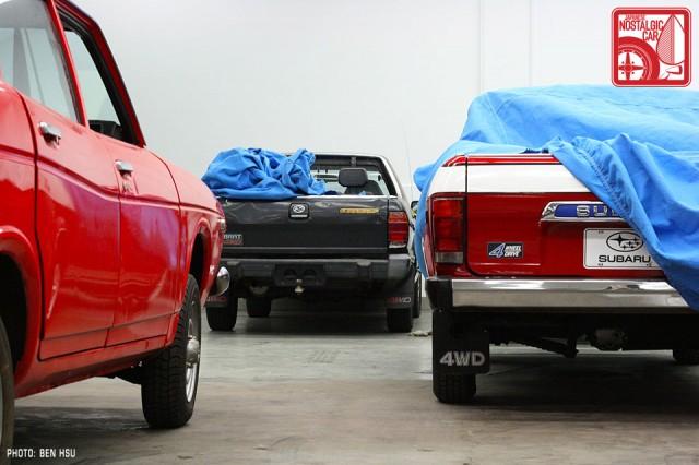 062_Subaru of America_Subaru BRAT