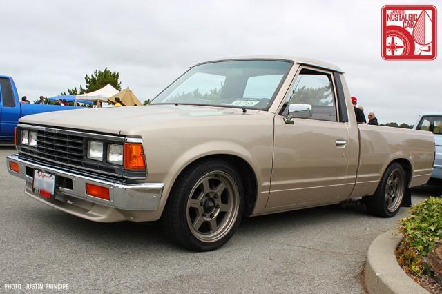 063-JP0374_Nissan-Datsun 720 pickup