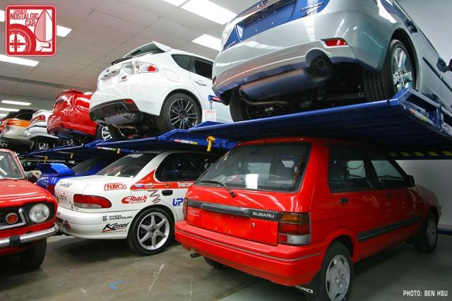 069_Subaru Justy_Subaru BRAT